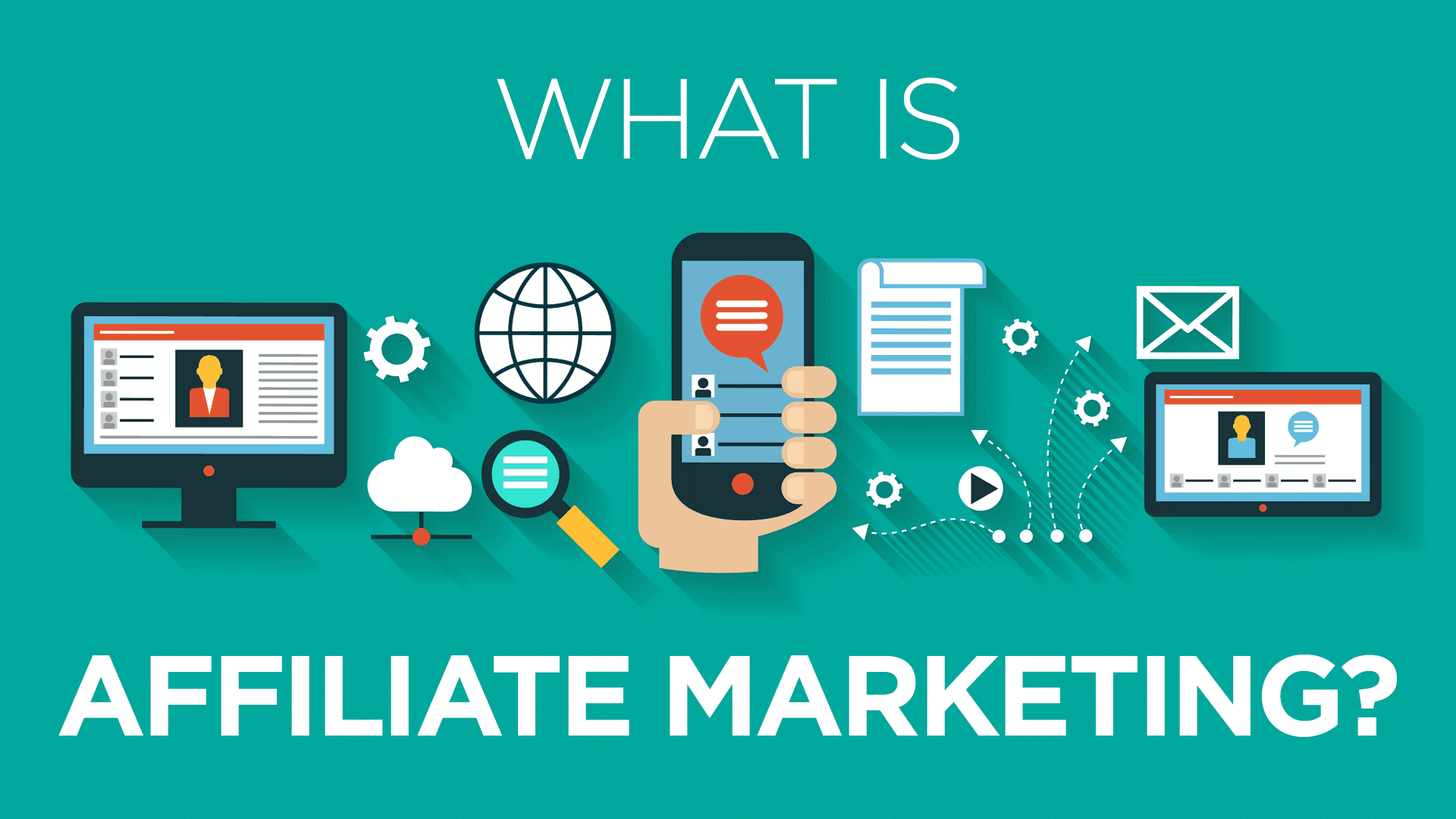 Affiliate-Marketing-as-Digital-Marketing-Service