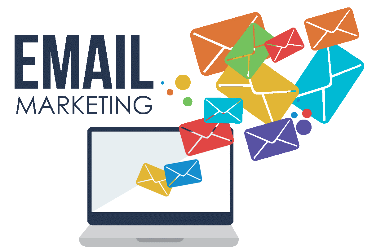 Email-Marketing-as-Digital-Marketing-Service