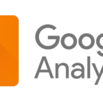 Google Analytics Consulting Services Company Nigeria
