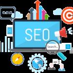 Digital Marketing Company in Lagos Nigeria