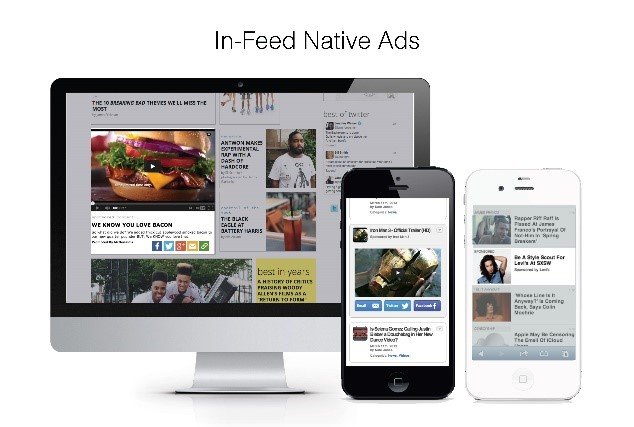 Native-AD-as-Digital-Marketing-Service