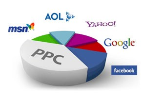 Pay-Per-Click-as-Digital-Marketing-Service