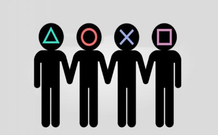 Social-Gaming