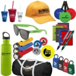 Corporate Gift and Promotional Products Company in Lagos